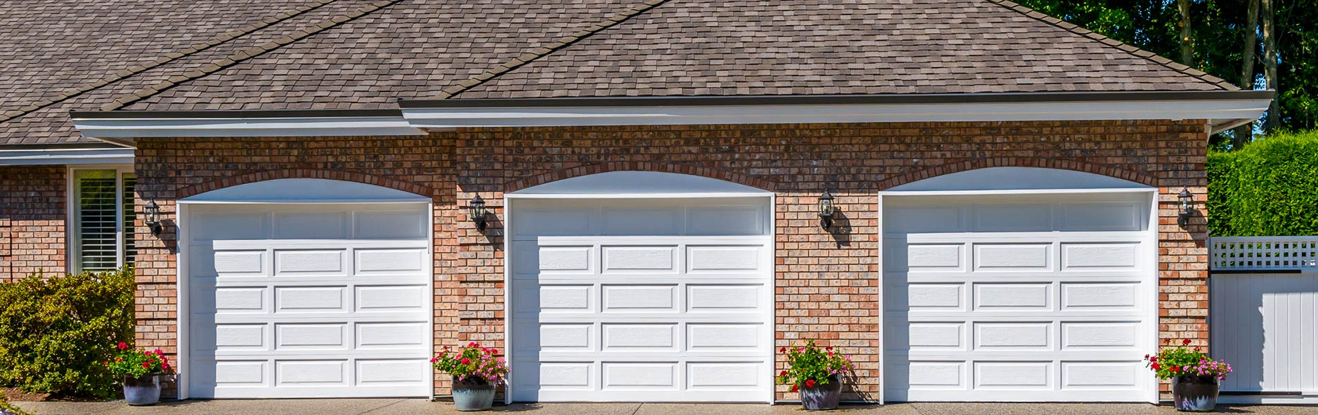 Eagle Garage Door Service Framingham, MA 508-762-4594